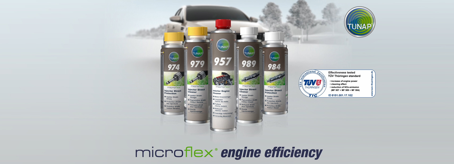 https://www.jasmin-maziva.hr/Repository/Banners/largeBanners-microflex-engine-efficiency-122018.jpg