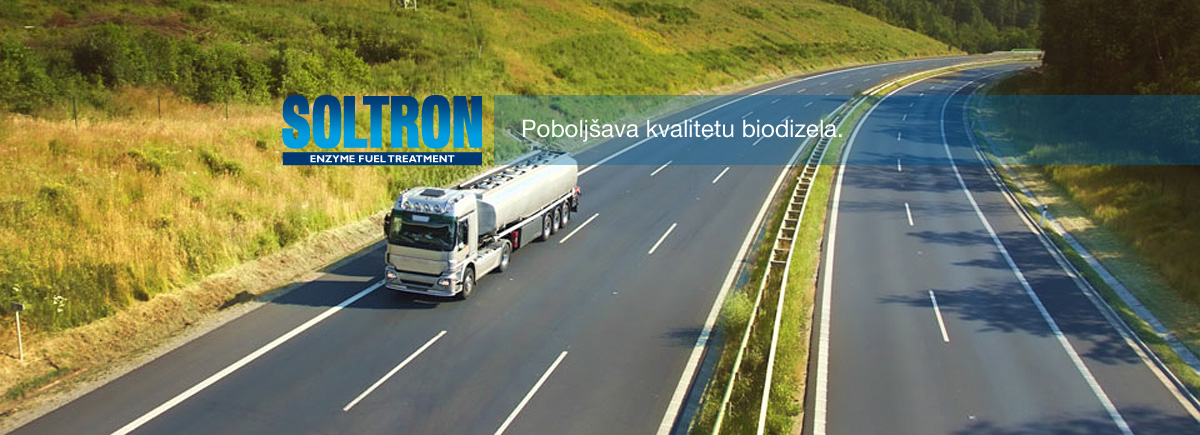 https://www.jasmin-maziva.hr/Repository/Banners/soltron-industrial-truck-1200x435.jpg